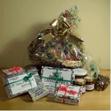 Gift Basket #20