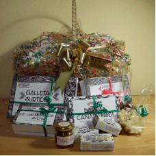 Gift Basket #30