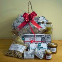 Gift Basket #35