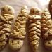 Bread Babies (Guaguas de Pan)