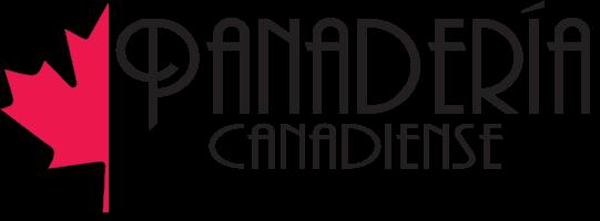 Panadería Canadiense